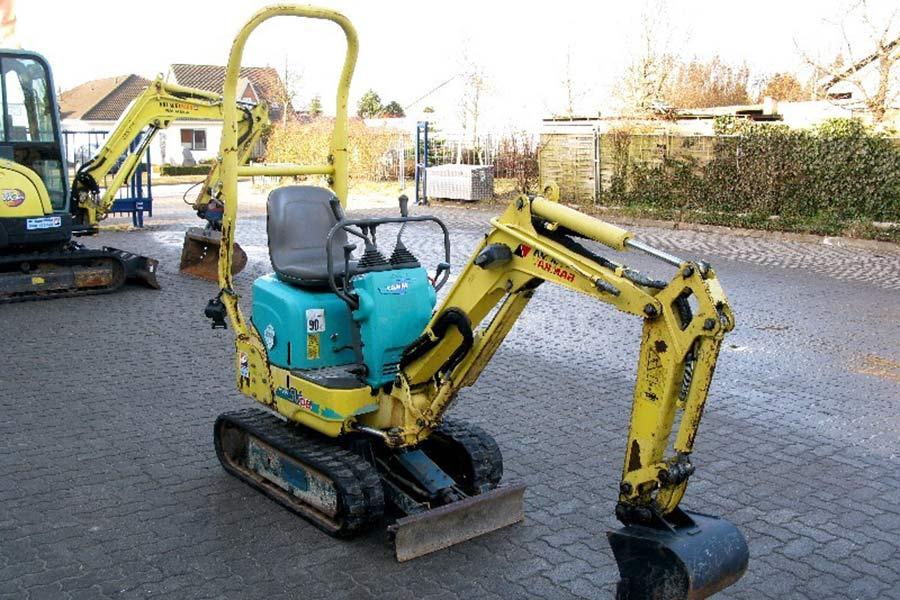 Mietpark-Microbagger-900-1696_8346665495346
