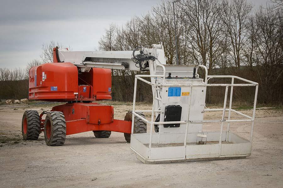 Mietpark-Steiger-900-1Y1A2727